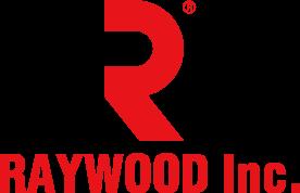 RAYWOOD Inc.